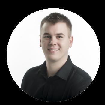 Alec Miller, Operations Manager (Unlicensed)