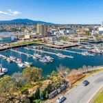 Nanaimo Real Estate